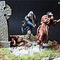 Raid viking sur Lindisfarne en 793 - PICT5534