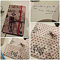 Noël & cadeaux (8)
