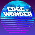 💫edge of wonder -- david wilcock 2020 exclusif : l'interview que vous attendiez ! (partie 2)