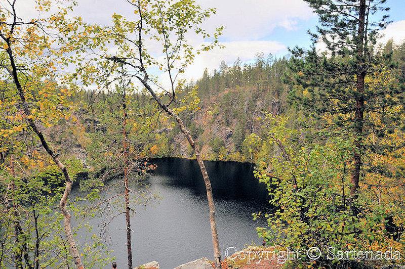 Pakasaivo_Lapland_ (9)