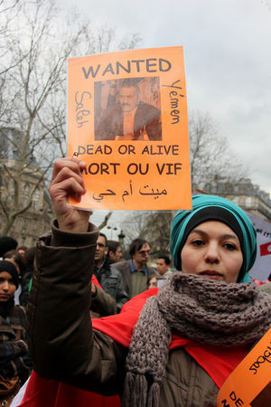 18_Manif_Liby_9010