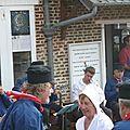 2012-09 Journée Stop de Steenwerck