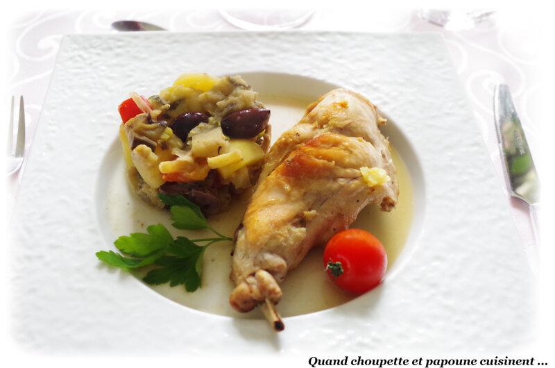 lapin aux légumes-9437