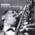 Don Byas - 1963 - A Night In Tunisia (Black Lion)