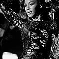 Chanteurs les mieux payés : le classement 2014. (source e-vous)