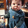 00 - bébé reborn 2012 - Christaleta (réalisée s/commande)