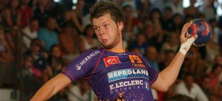 Quentin Eymann (Dna)