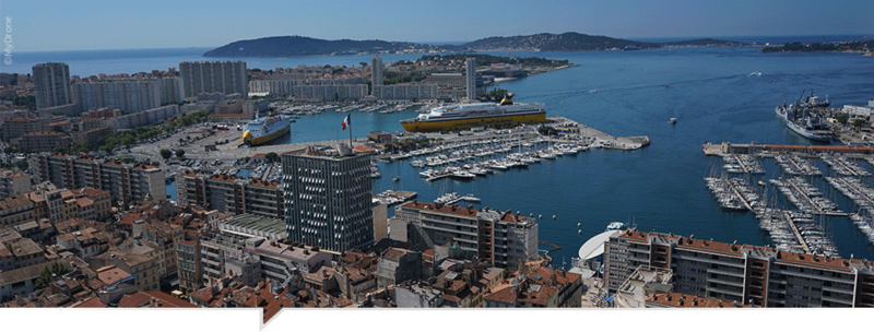 le-port-de-toulon-2017