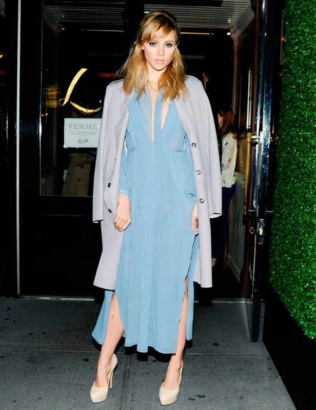 1399549585-suki-waterhouse-burberry-host-dinner-new-museum-artists-rex__large