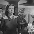 La furie des tropiques (slattery's hurricane) (1949) d'andré de toth