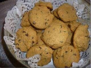 cookies-au-beurre-de-cacahuetes-et-pepites-de-chocolat