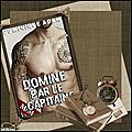 Dominé par le capitaine (dominique adam)