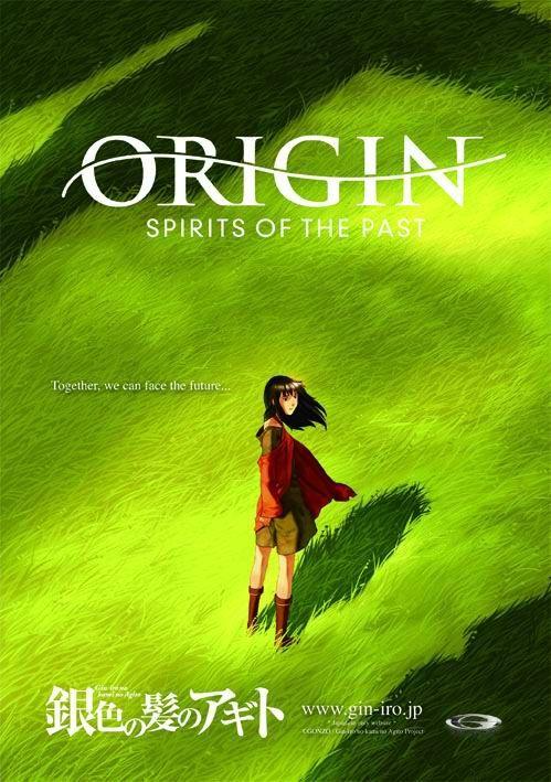 origin_poster