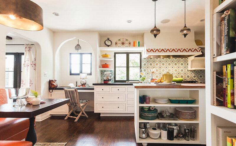 001-beachwood-canyon-kitchen-cement-tile-backsplash-bright-o