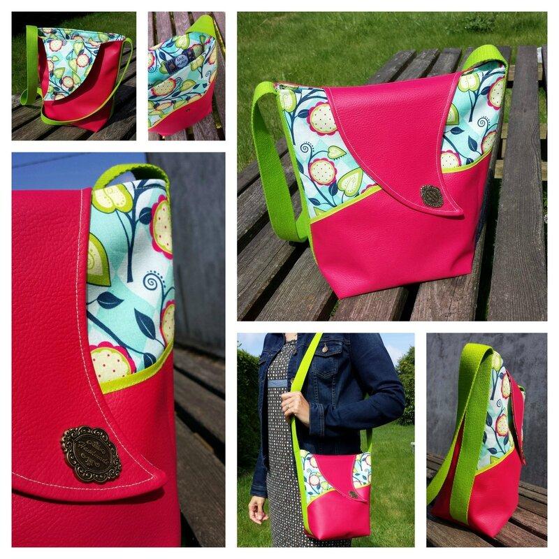 sacs et accessoires2