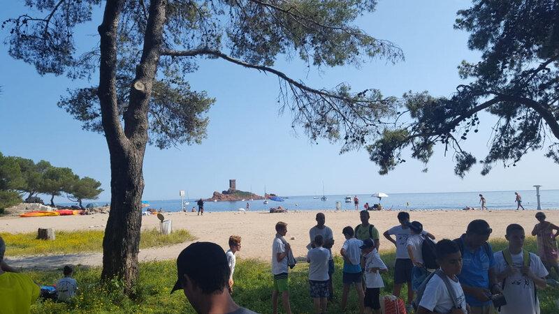 IMG-20180620-WA0014 devant mer