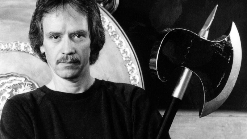 john-carpenter-04