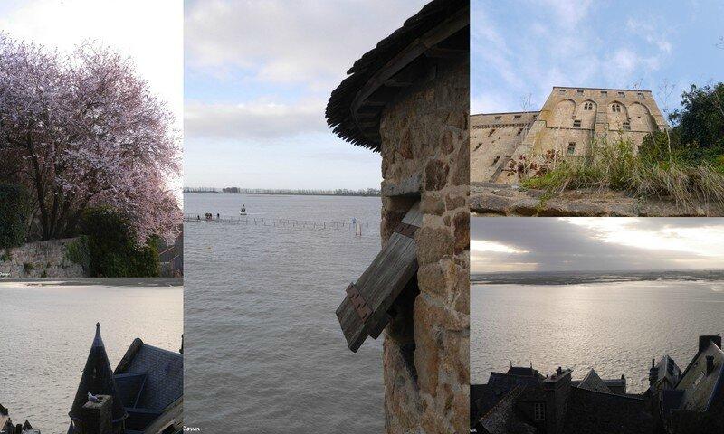 Mont St Michel-003