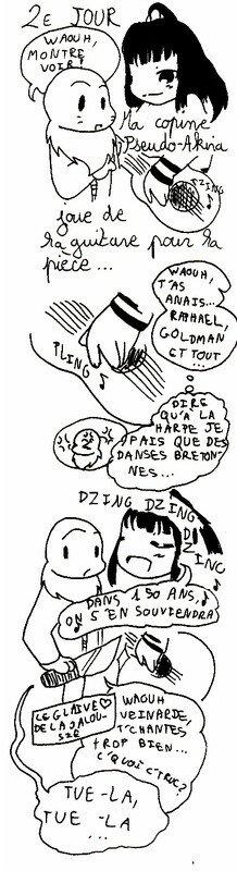 gratte