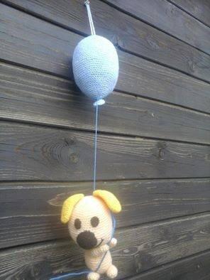Pip le chien et son ballon par Dorothée Foraux