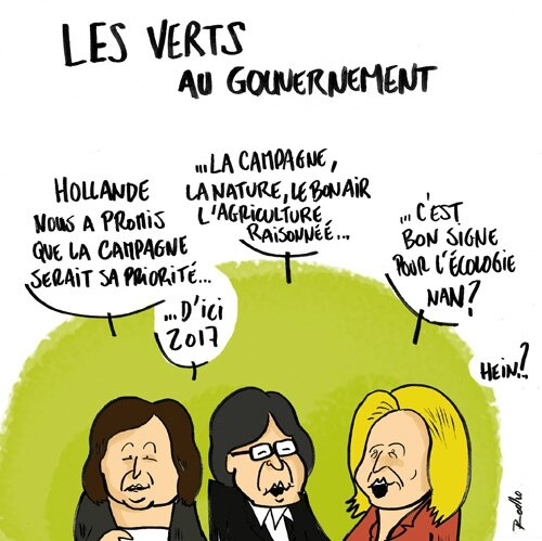 remaniement-Verts-Valls3