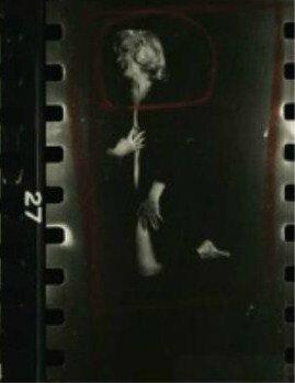 1953-09-02-nude-by_gr-1-2