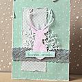 Csa {astro cards - balance/tons pastels}