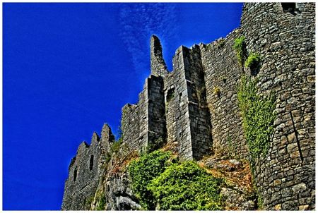 chateau monaigle5