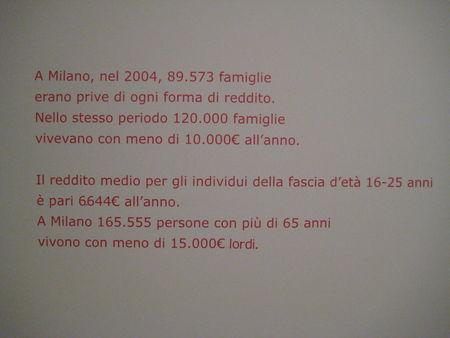 mostra_citta_fragile_001