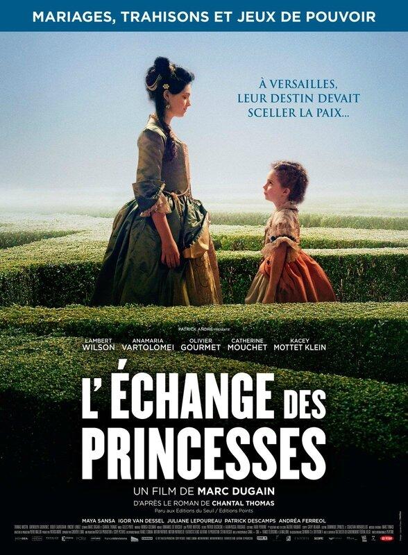 L_Echange_des_princesses
