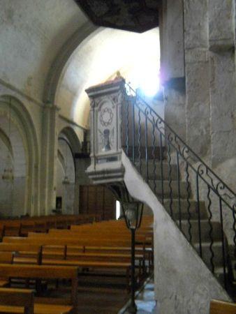 église 1 (11)