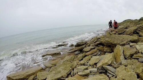 TCO 2015 _ 37 _ dans les rochers