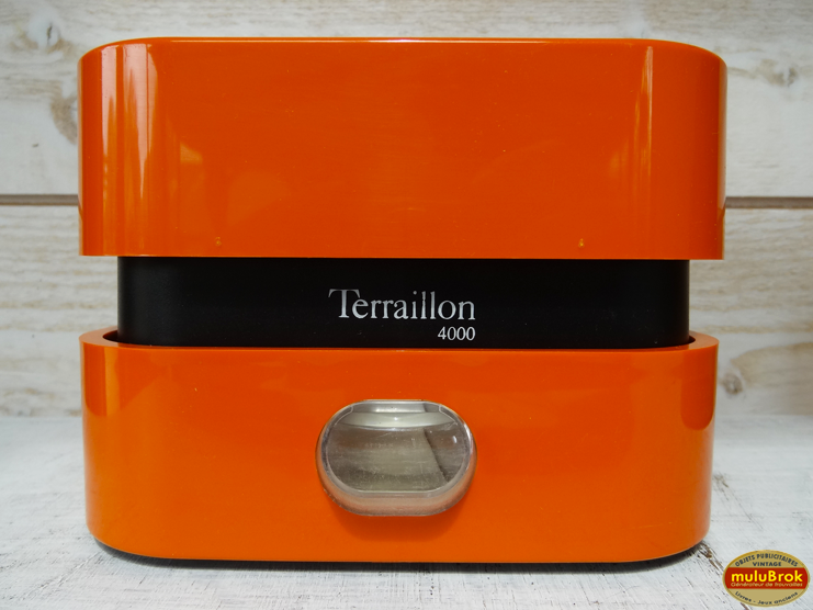 BAL3-Balance-TERRAILLON-4000-Orange-06