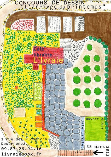 Plan_jardin_affiche