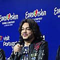 08 - 2018-05-01 - MD Philip Kirkorov 1