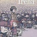 Irena t.1