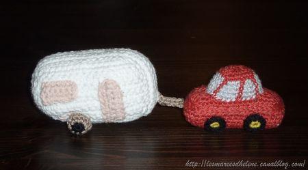 Caravane_Crochet_02