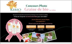 Graine_de_bio_by_Kibio_1_