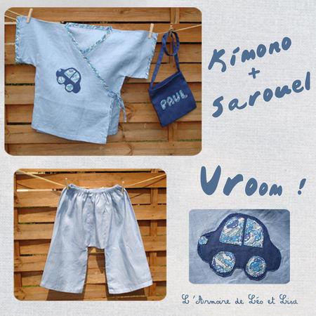 kimono_et_sarouel_pour_b_b__1_an