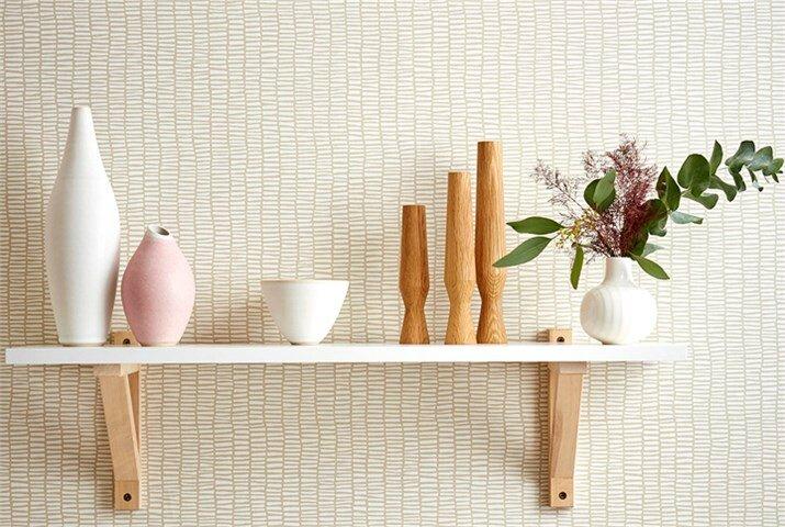 5-Scion-Lohko-Wallpaper-tocca-wallpaper-patterned-cream-white-funky-hallway