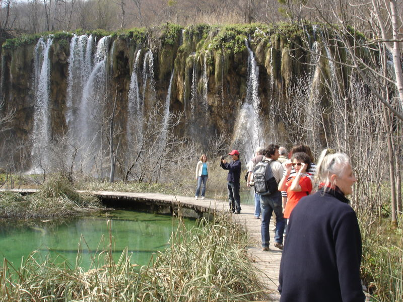 Croatie 2009086