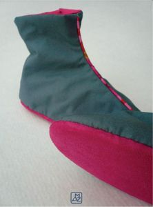 Bottines-orage-fuschia-4