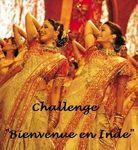 challenge_bienvenue_en_inde
