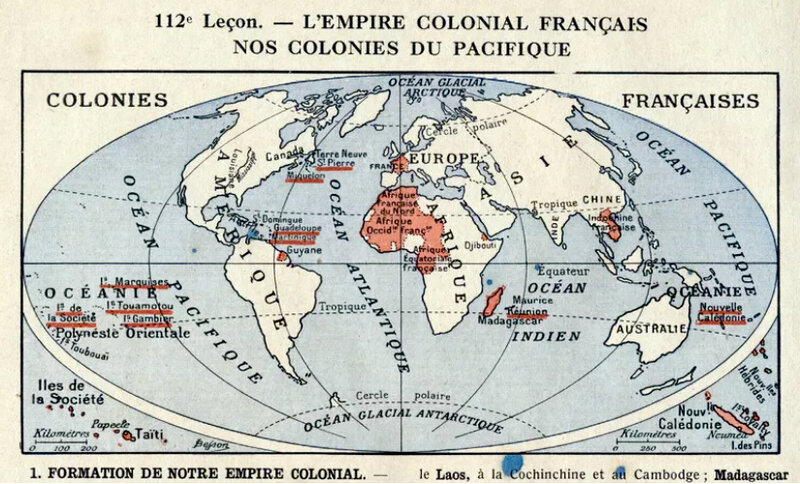 empire colonial français en 1937 jpg