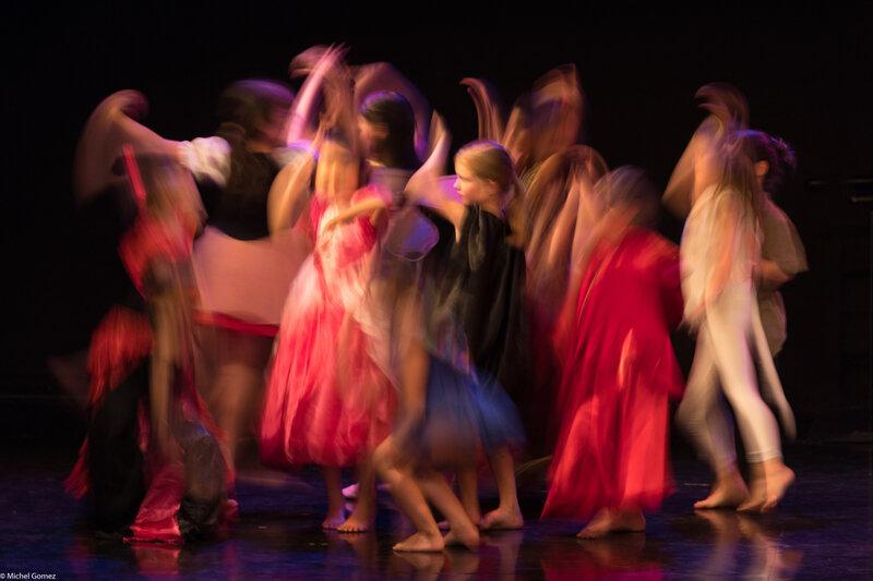 170617-Spectacle et Concert Clémence-1U4A1196