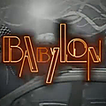 [dl] babylon
