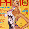 karolina_kurkova_by_lachapelle-american_photo-2001-11-cover-1