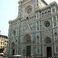 Italie 175