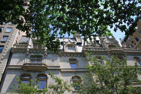 NYC_Week_End_Waldorf_Astoria_39
