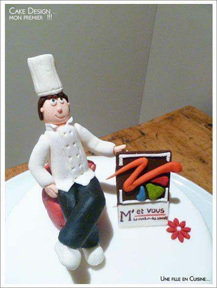 cake-mansour4